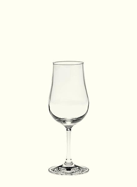 GB 118 Whisky-Nosing-Glas